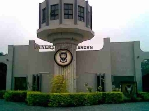 University Of Ibadan Rejects JAMB's 120 Admission Cut-Off Mark